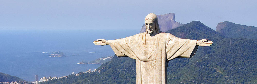 Rio-de-Janeiro_web