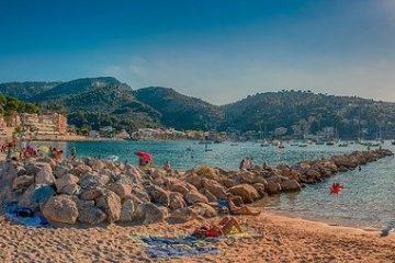 corona-Mallorca-Reisewarnung-welt-weit-weg.jetzt