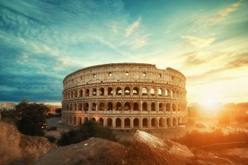 Italien-Reise-Welt-weit-weg.jetzt