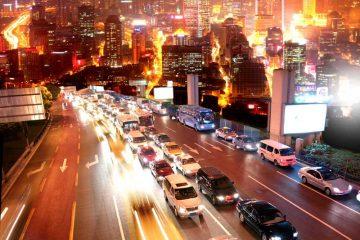 Bangkok-Reiseinformation